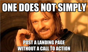 Call to Action Meme_Markentum