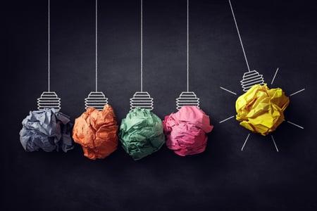 Markentum's Thoughts: Adding Momentum to My Internship