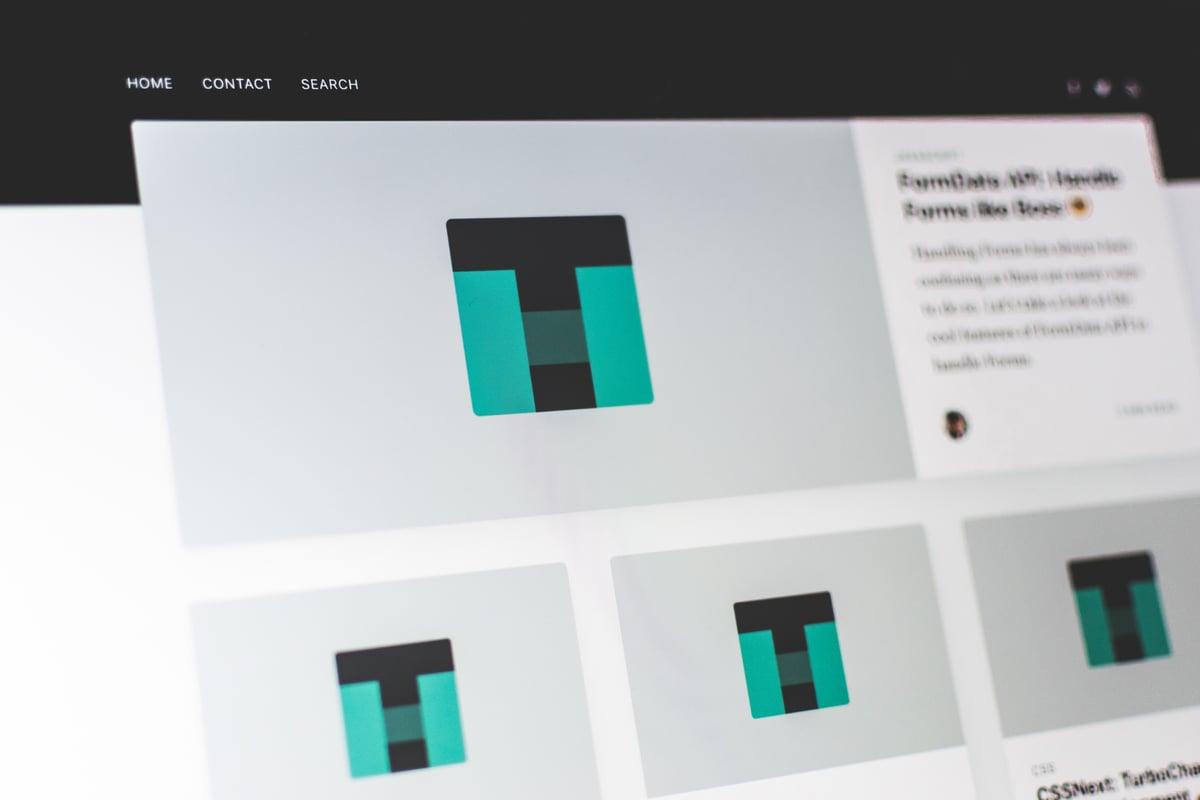 Website Development_Markentum