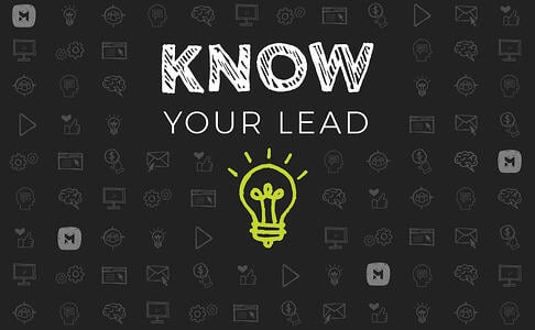 What is a Qualified Lead in Senior Living?