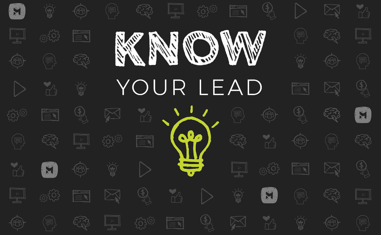 qualified-lead-blog-header (1)