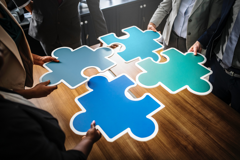 Jigsaw Puzzle Pieces_Markentum