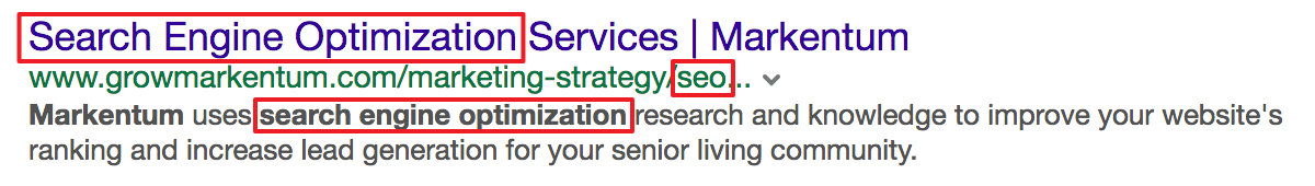 SEO Services_Markentum