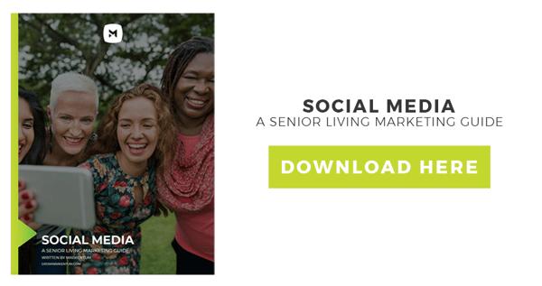 Social Media Marketing Guide_Markentum