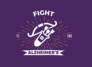 Fight to End Alz_Markentum Campaign