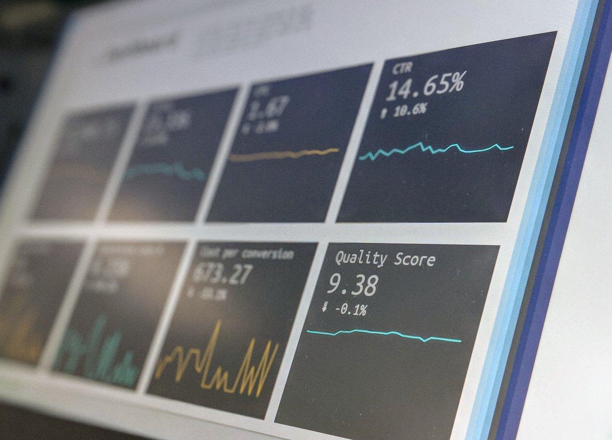 Data Driven Marketing_Markentum