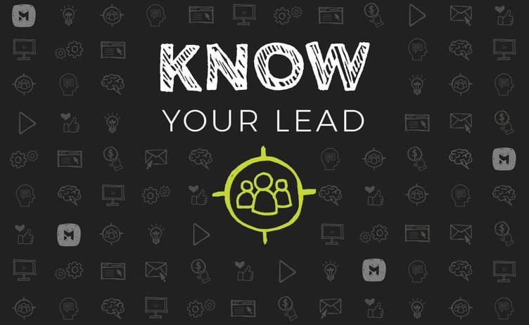 target-audience-blog-header (1)