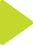 Markentum Triangle