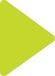 Markentum Branding_Triangle