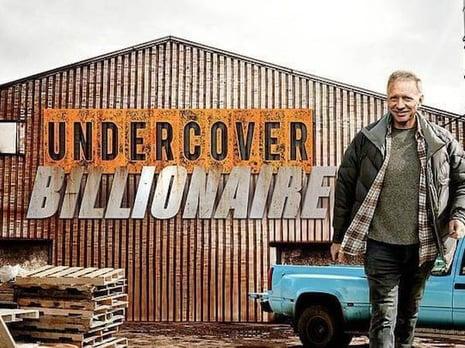 undercover-billionaire-1-1200x900