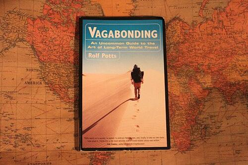Vagabonding_Markentum