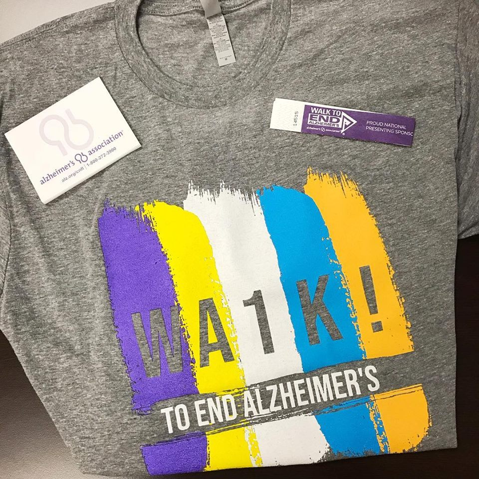 Walk to End Alz Shirt_Markentum