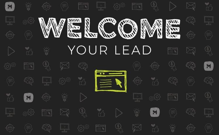 website-user-experience-blog-header (1)