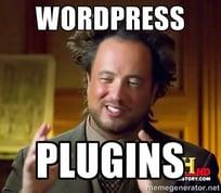 WordPress Plugin Meme_Markentum
