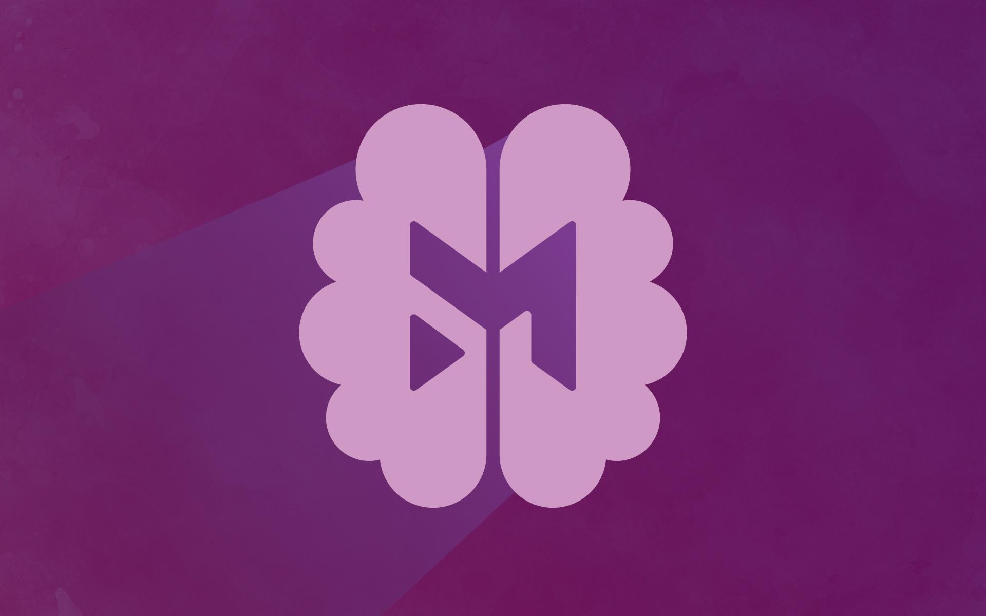 Markentum Goes Purple_Markentum