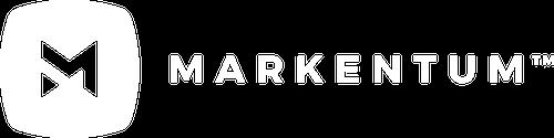 Markentum | Inbound Marketing With A Purpose