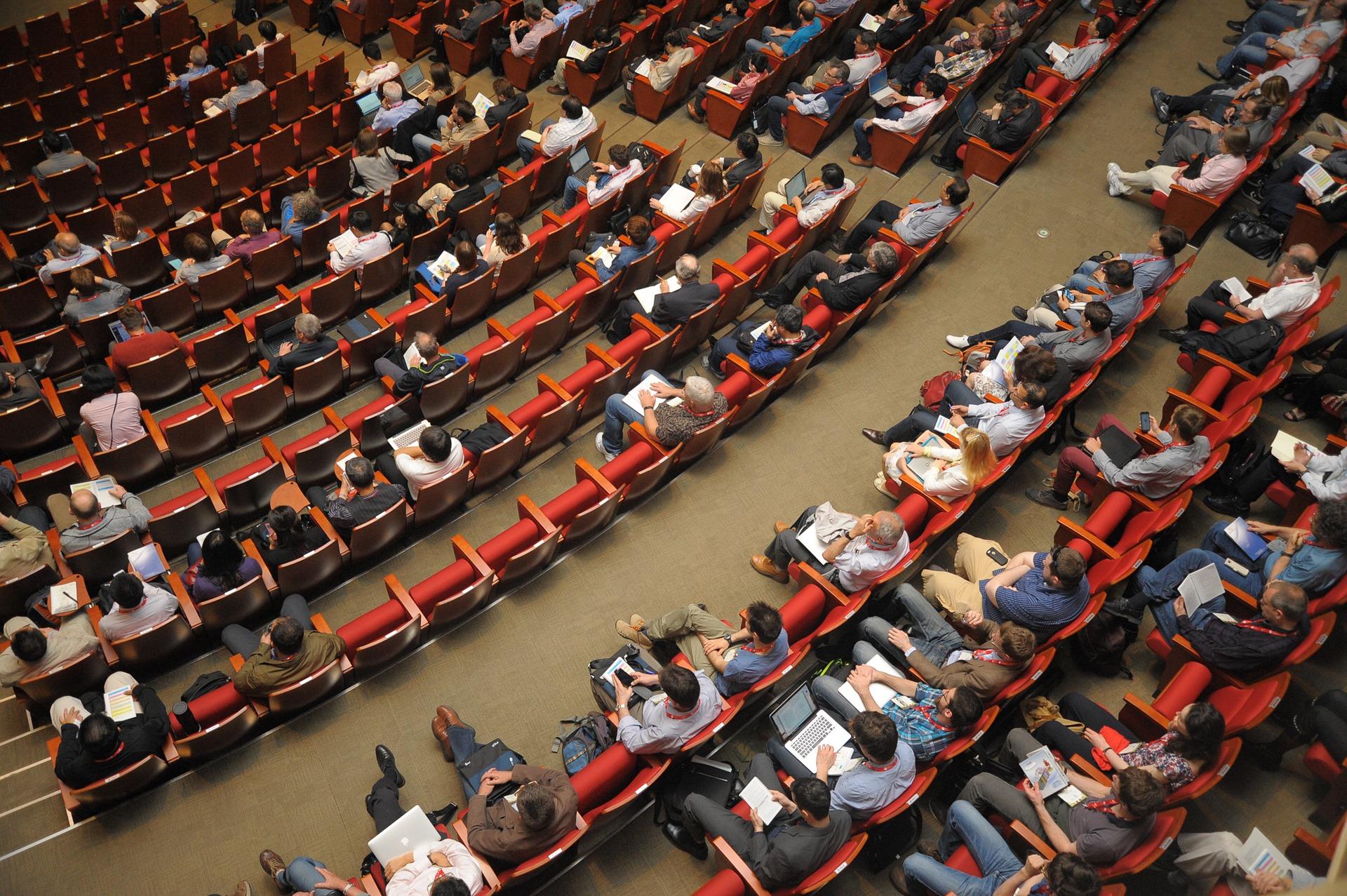 LeadingAge Tennessee Conference_Markentum