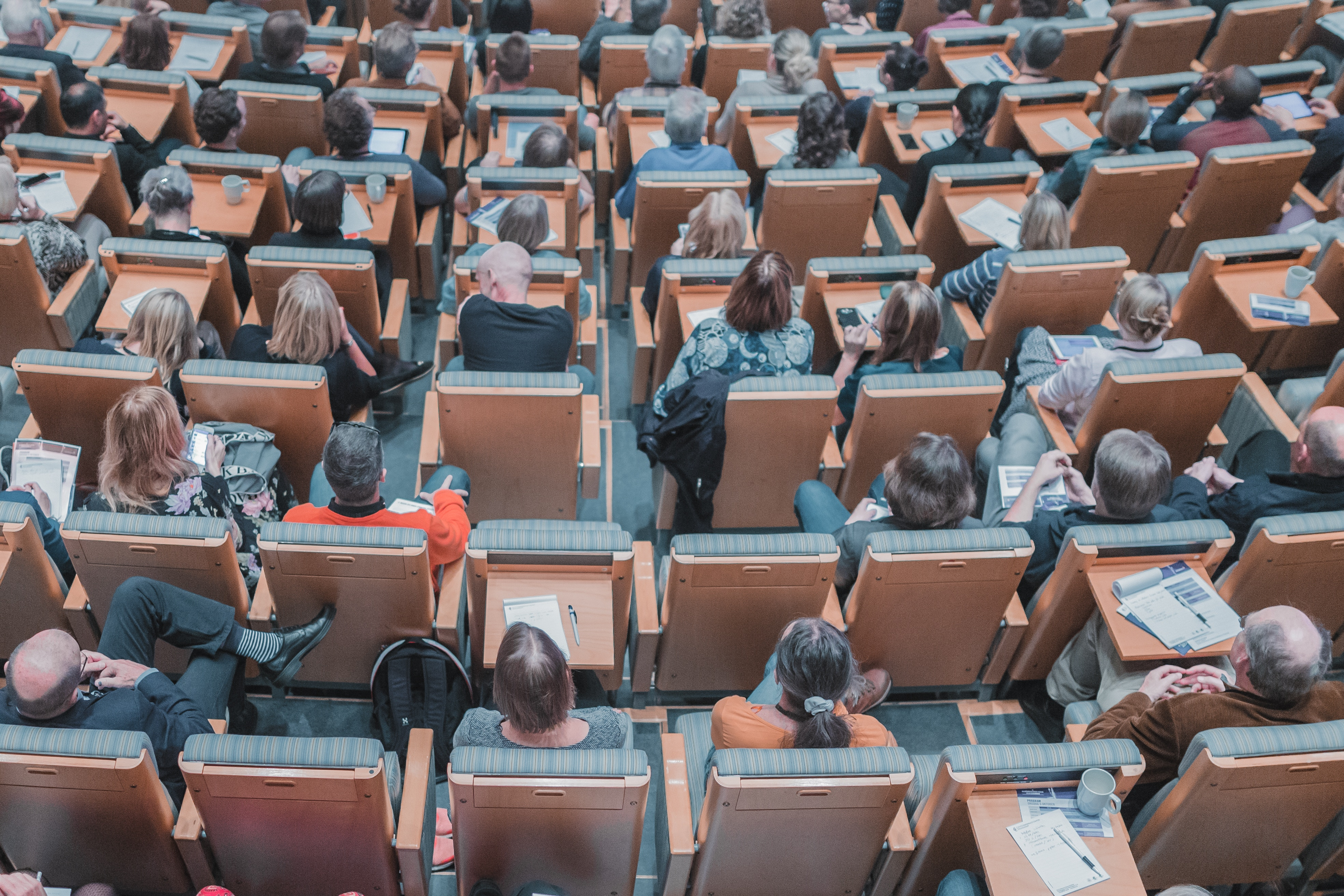 2018 Argentum Conference_Markentum