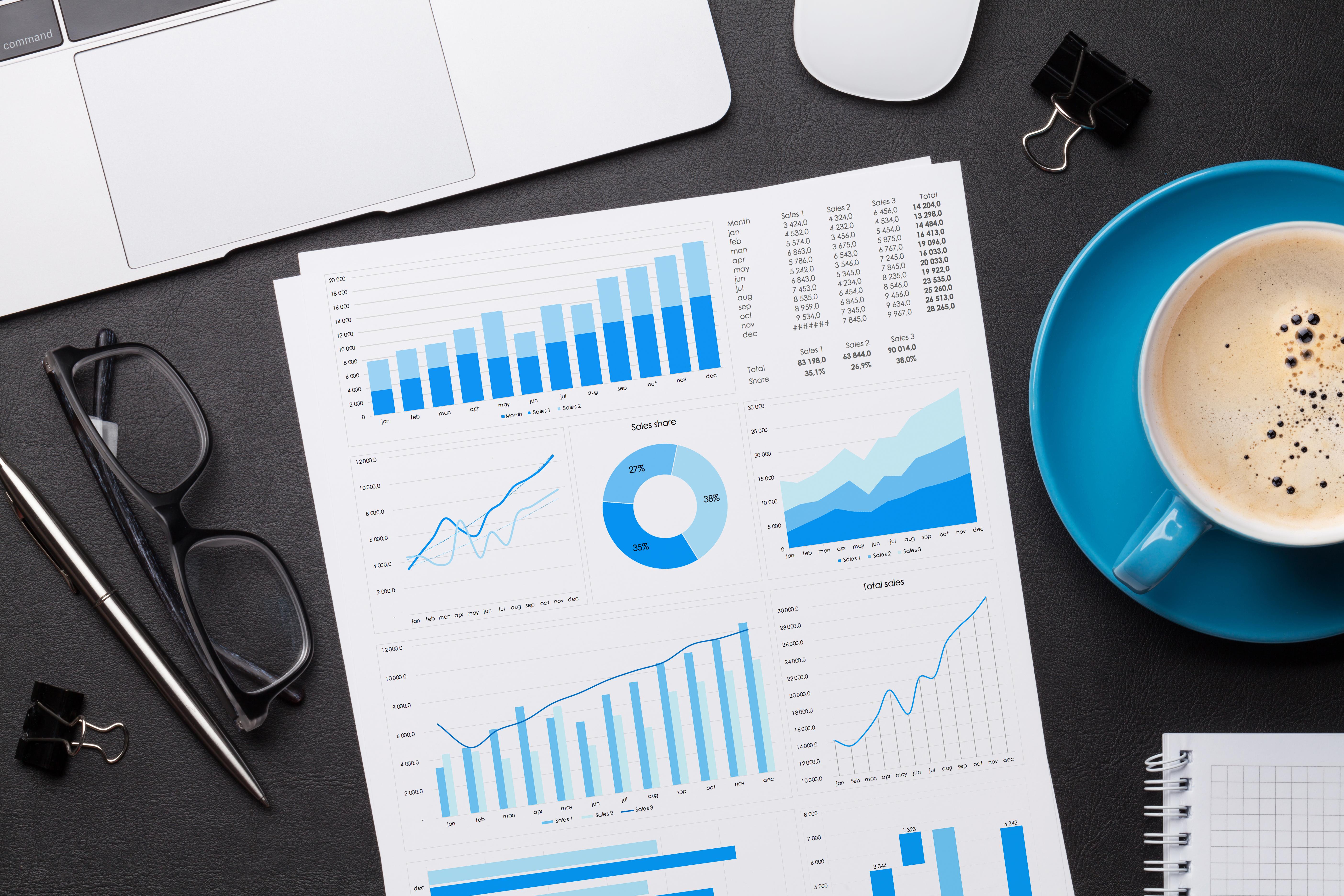 Data-Driven Marketing_Markentum